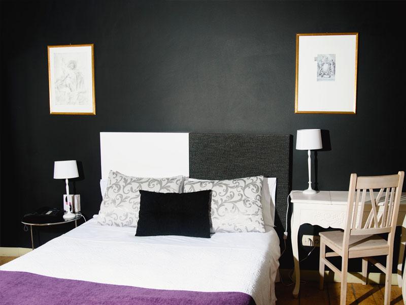 habitaciones dobles clasicas brinas 1