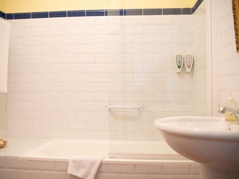 habitaciones dobles clasicas brinas 5