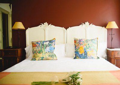 habitaciones dobles especiales clasicas brinas 13