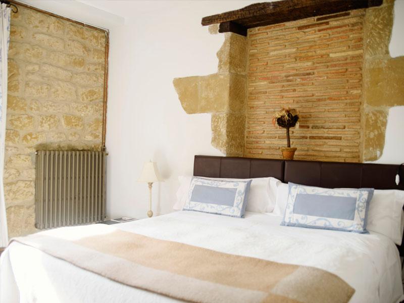 habitaciones dobles especiales clasicas brinas 2