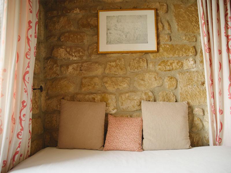 habitaciones dobles especiales clasicas brinas 3