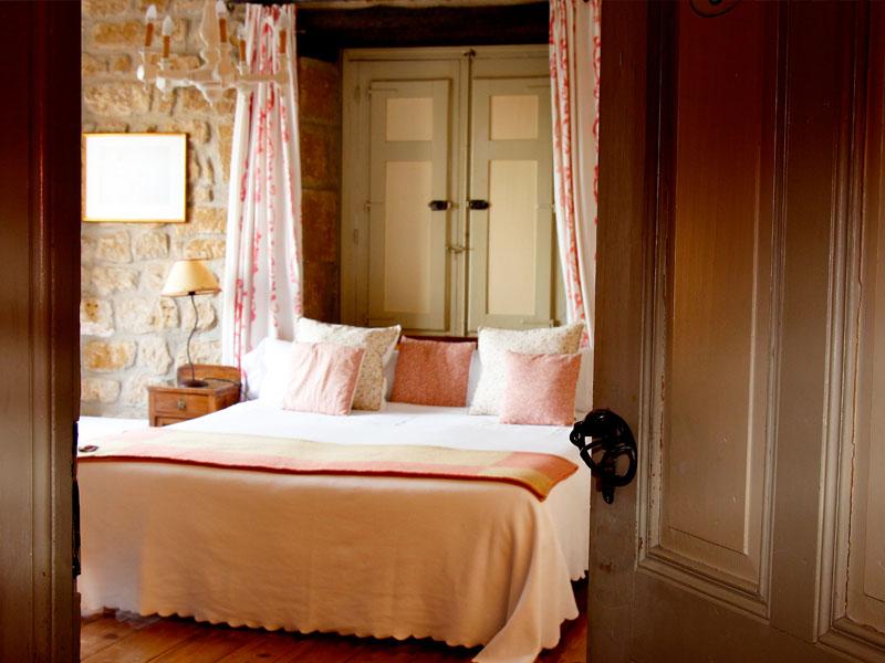 habitaciones dobles especiales clasicas brinas 4