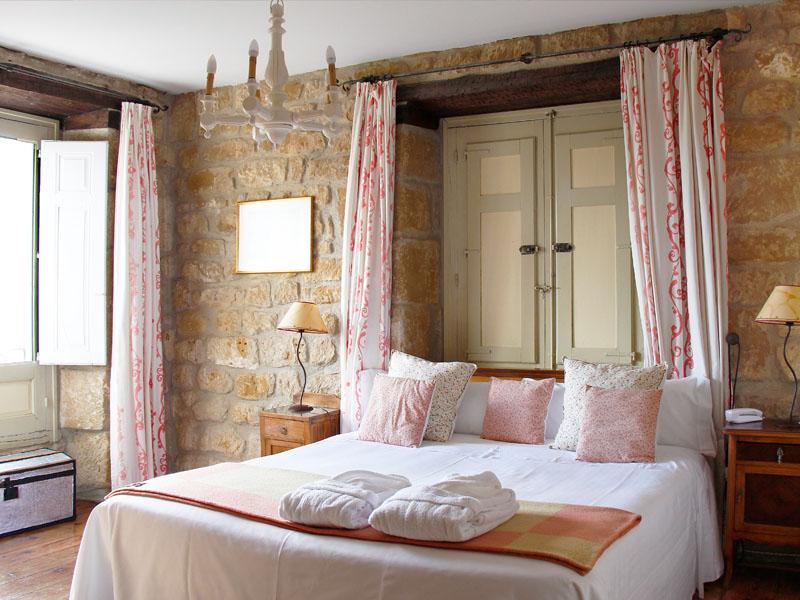habitaciones dobles especiales clasicas brinas 5