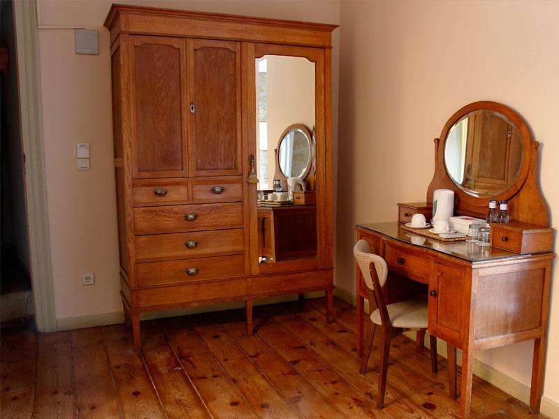 habitaciones dobles especiales clasicas brinas 6