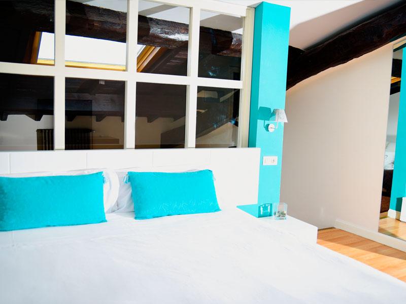 suite azul6