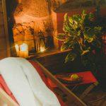 hotel con spa en la rioja jacuzzi privado tambona